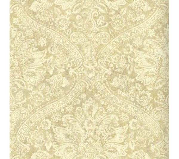 обои KT-Exclusive Champagne Damasks AD 50003