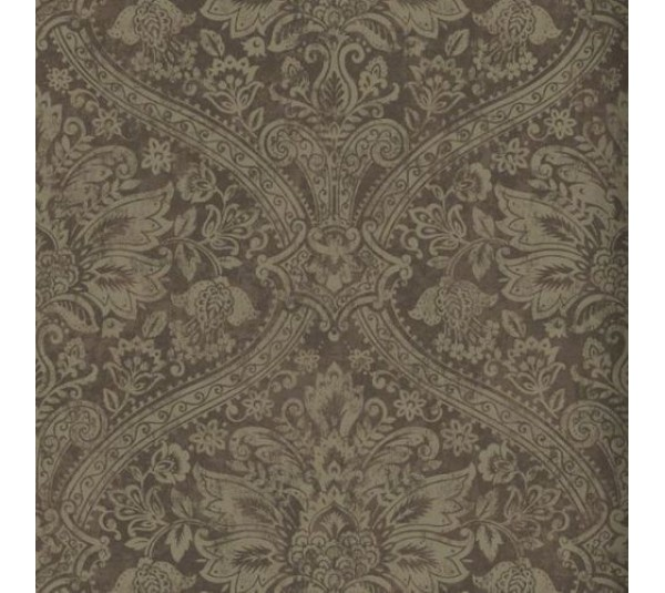 обои KT-Exclusive Champagne Damasks AD 50007