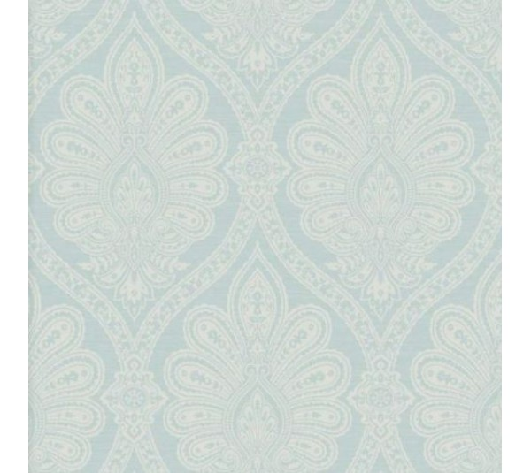 обои KT-Exclusive Champagne Damasks AD 50202