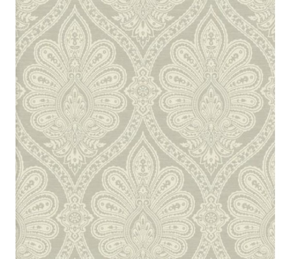 обои KT-Exclusive Champagne Damasks AD 50208