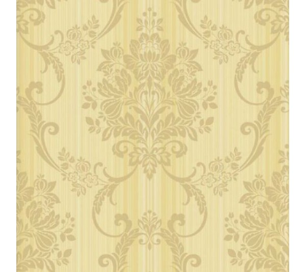 обои KT-Exclusive Champagne Damasks AD 50300