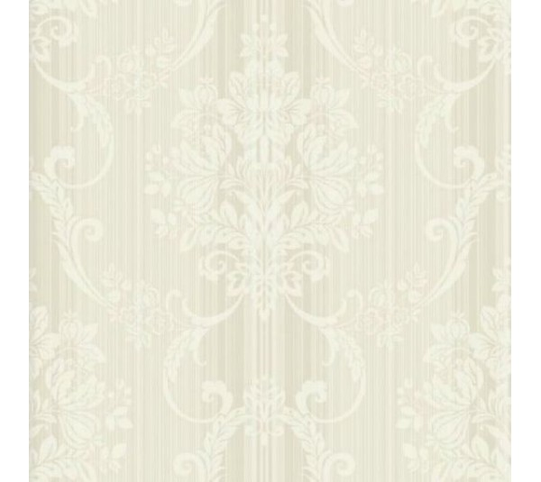 обои KT-Exclusive Champagne Damasks AD 50307