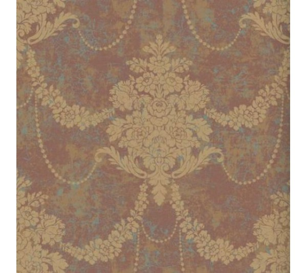 обои KT-Exclusive Champagne Damasks AD 50501