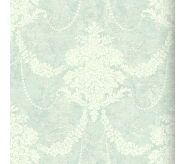 обои KT-Exclusive Champagne Damasks AD 50502