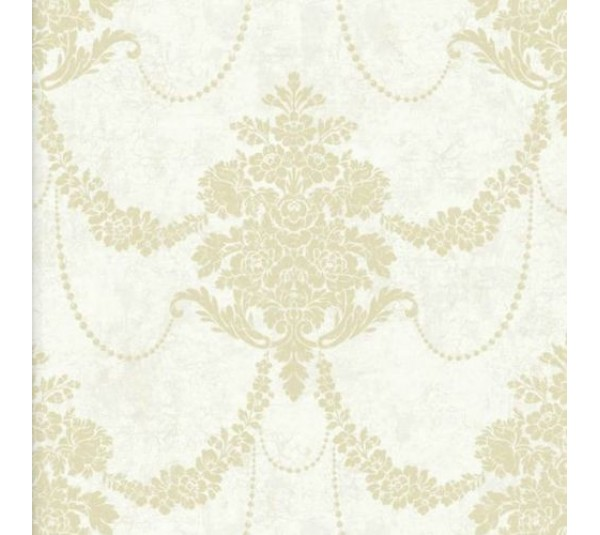 обои KT-Exclusive Champagne Damasks AD 50507