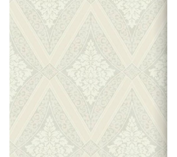обои KT-Exclusive Champagne Damasks AD 50700