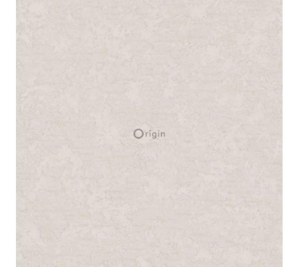 обои Origin Ouverture  345942
