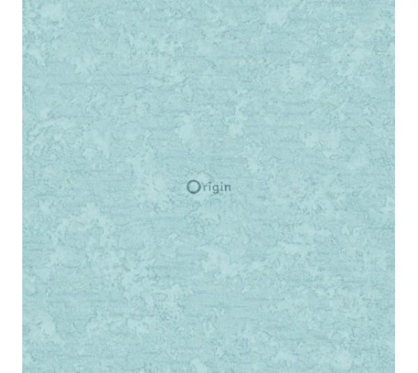 обои Origin Ouverture   345944