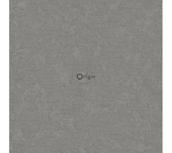 обои Origin Ouverture  345945