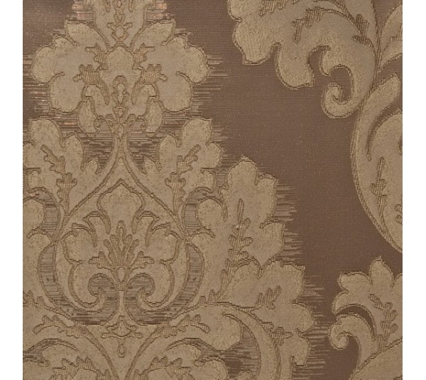 обои Portofino Elegance 155001