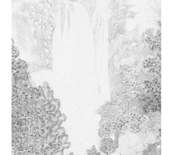 обои Khroma Misuto DGMIS1021 Sansui Grey