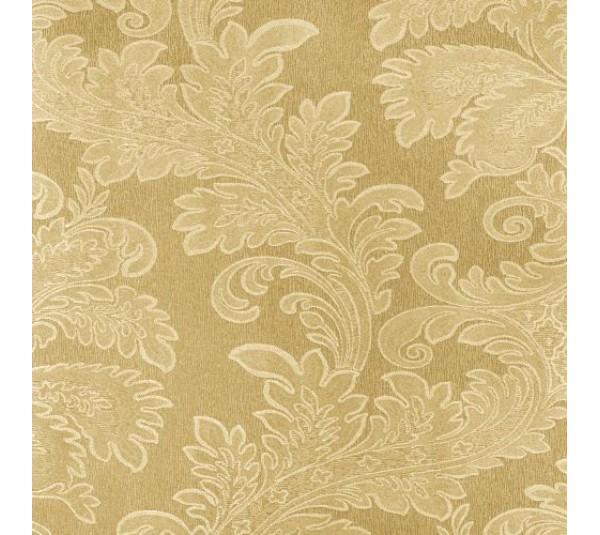 обои Rasch Textil Wallsilk 3 200022