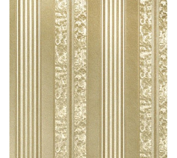 обои Rasch Textil Wallsilk 3 200023