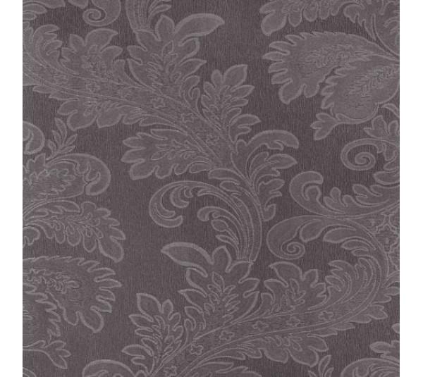 обои Rasch Textil Wallsilk 3 200032
