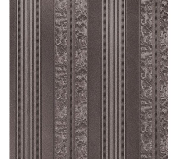 обои Rasch Textil Wallsilk 3 200033