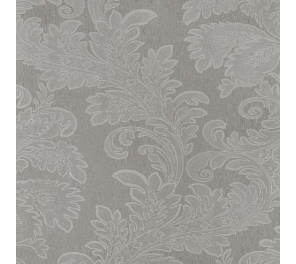 обои Rasch Textil Wallsilk 3 200042