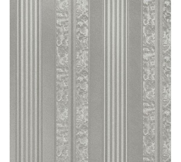 обои Rasch Textil Wallsilk 3 200043