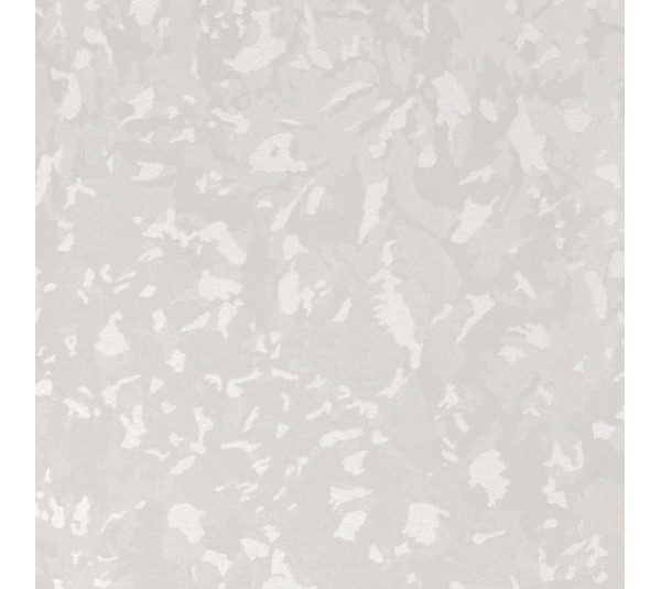 обои Rasch Textil Wallsilk 3 200050
