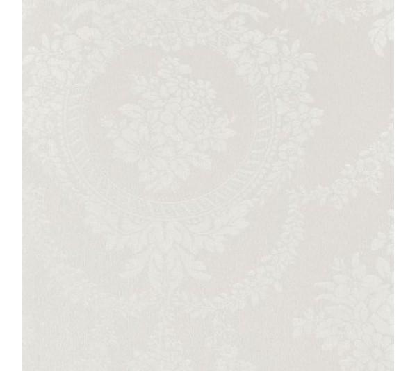 обои Rasch Textil Wallsilk 3 200051