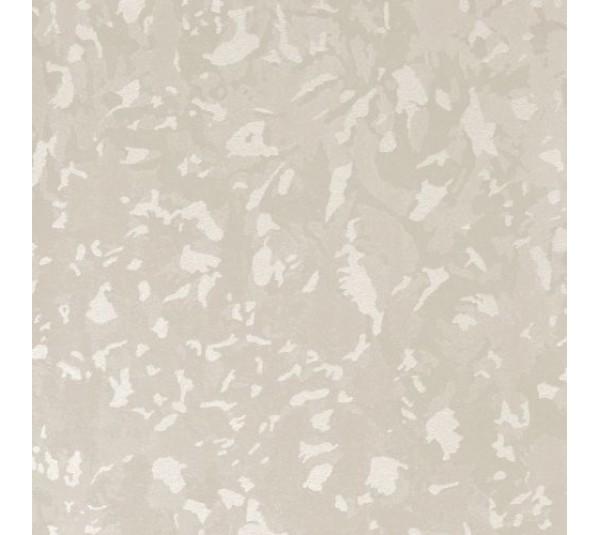 обои Rasch Textil Wallsilk 3 200060