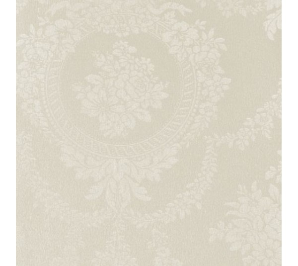 обои Rasch Textil Wallsilk 3 200061