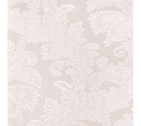 обои Rasch Textil Wallsilk 3 200062
