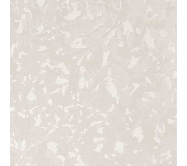обои Rasch Textil Wallsilk 3 200070