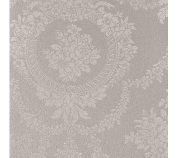 обои Rasch Textil Wallsilk 3 200081
