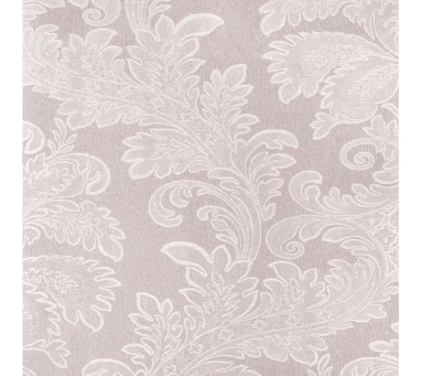 обои Rasch Textil Wallsilk 3 200082