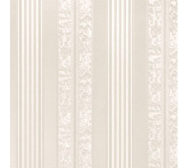 обои Rasch Textil Wallsilk 3 200073