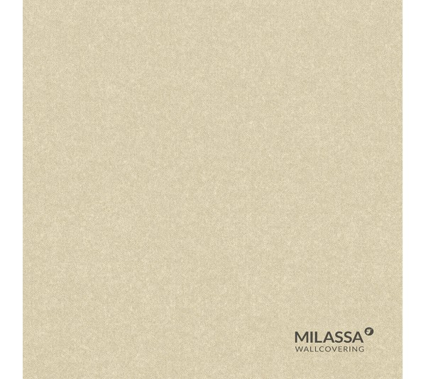 обои Milassa Status Casual 26 002/1