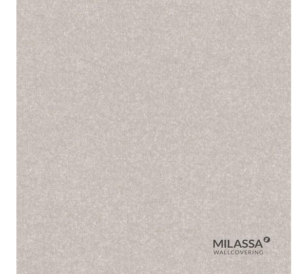 обои Milassa Status Casual 26 012
