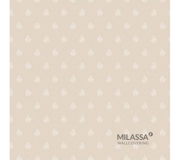 обои Milassa Status Flos 2 002/1