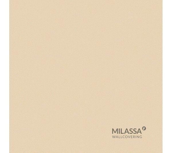 обои Milassa Status Flos 6 002