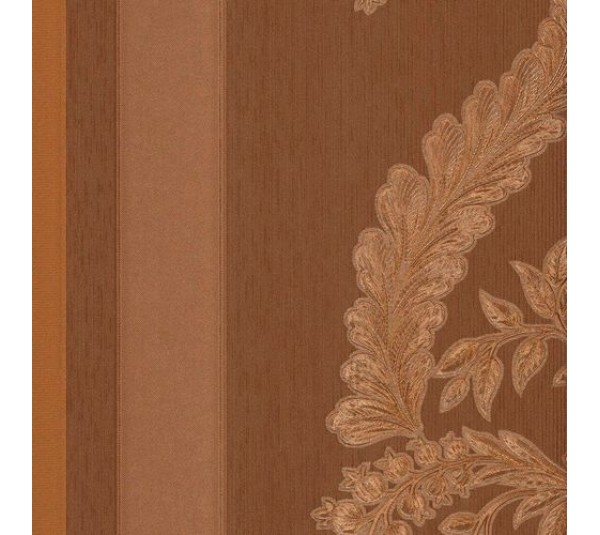 обои Atlas Wallcovering Eternity 5020-5