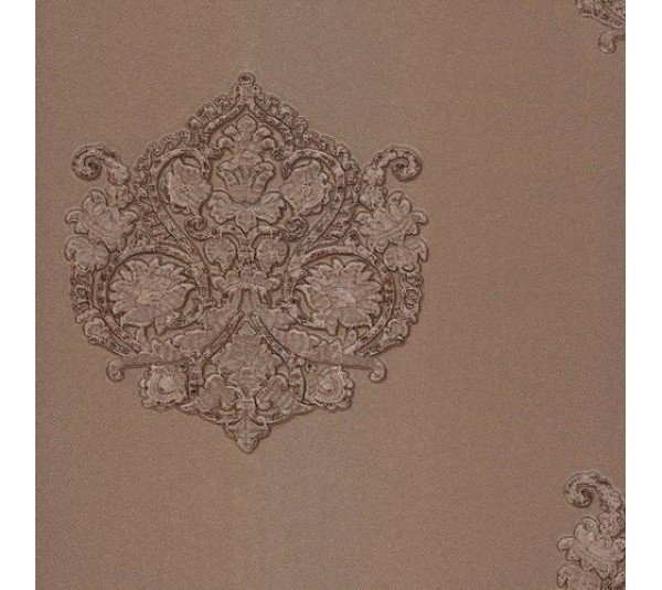 обои Atlas Wallcovering Eternity 5022-5