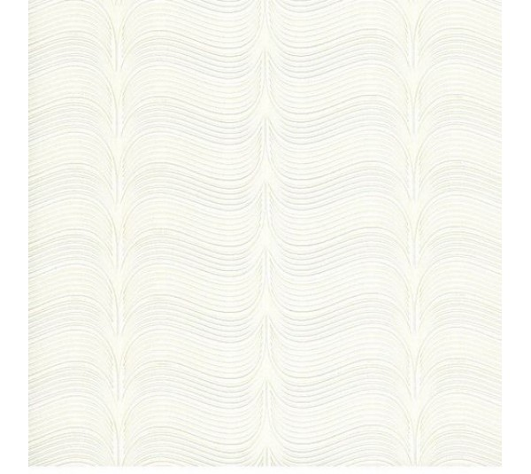 обои Atlas Wallcovering Eternity 5023-1