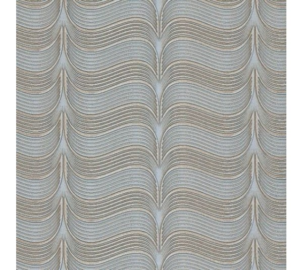 обои Atlas Wallcovering Eternity 5023-4