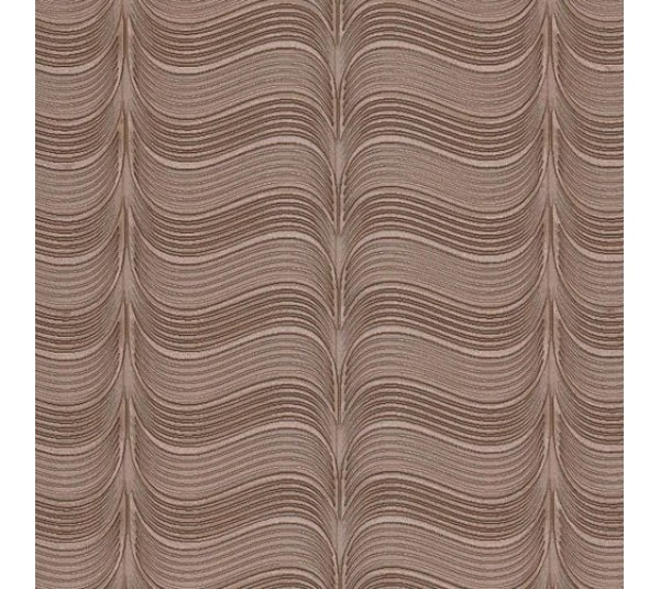 обои Atlas Wallcovering Eternity 5023-7