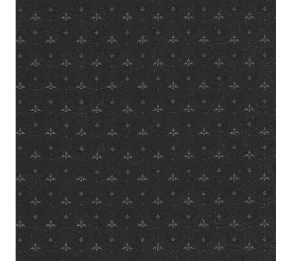 обои Atlas Wallcovering Exception 5048-1