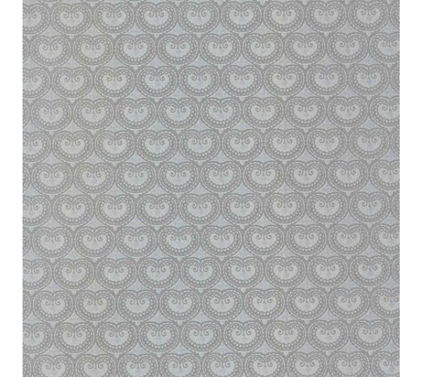обои Atlas Wallcovering Exception 5048-2
