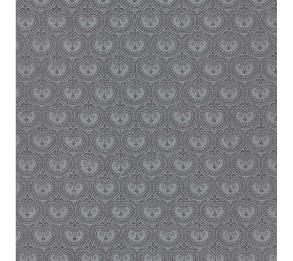 обои Atlas Wallcovering Exception 5048-3