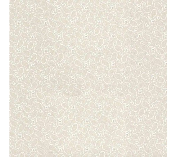 обои Atlas Wallcovering Exception 5049-2