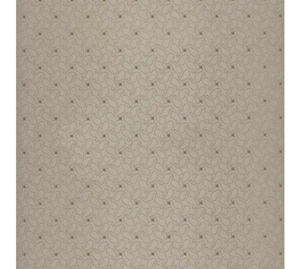 обои Atlas Wallcovering Exception 5049-3
