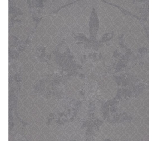 обои Atlas Wallcovering Exception 5044-2