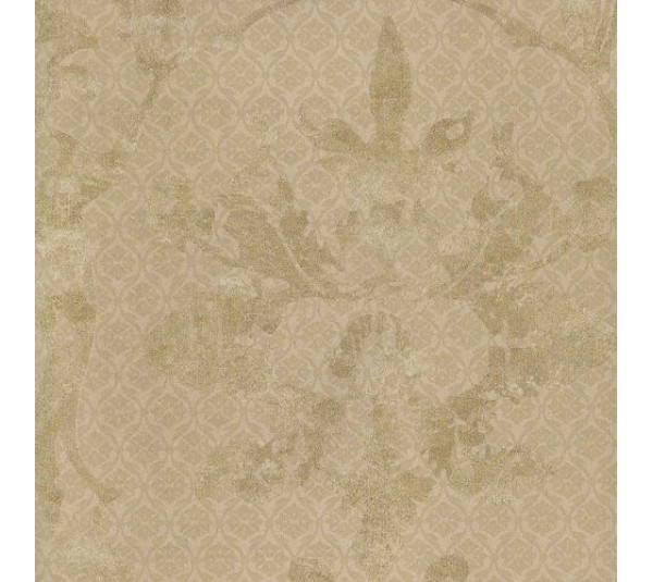 обои Atlas Wallcovering Exception 5044-3