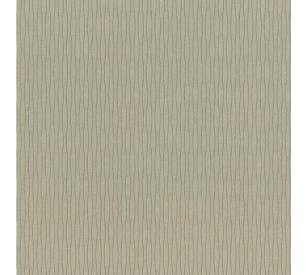 обои Rasch Textil Chatelaine 2 955132