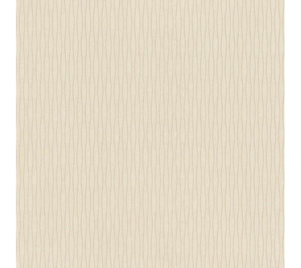 обои Rasch Textil Chatelaine 2 955118