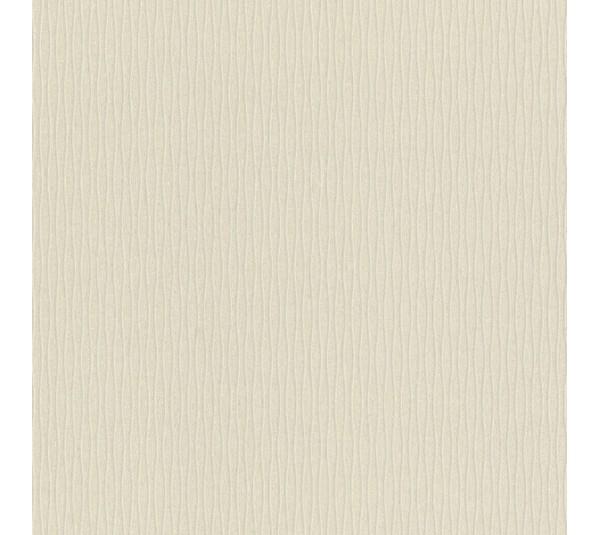 обои Rasch Textil Chatelaine 2 955101