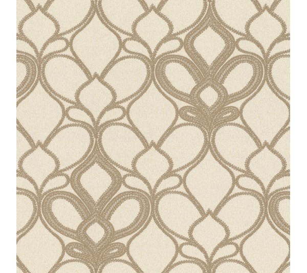 обои Rasch Textil Chatelaine 2 955019